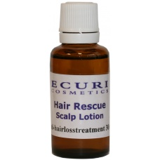 FABELLE LOTION SCALP HAIR RESCUE