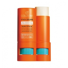 Collistar Sun Stick Hyper Sensitive SPF 50