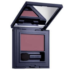 LAUDER PC ENVY ES SINGLE 016 VAIN VIOLET