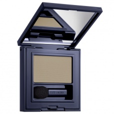 LAUDER PC ENVY ES SINGLE 006 JADED MOSS