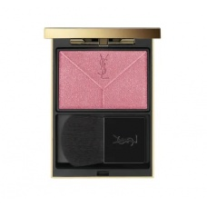 Yves Saint Laurent Couture Blush 09 Rose Lavalliere