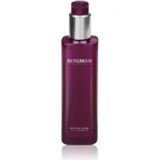 Bergman Crystal Clean Cleansing Water
