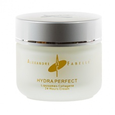 FABELLE CREME HYDRA PERFECT