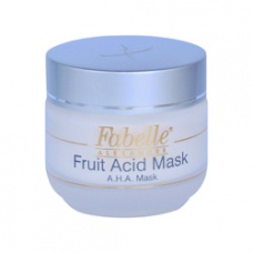 Alexandre Fabelle Mask Fruit Acid AHA