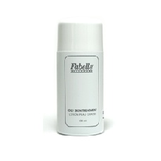 FABELLE LOTION OILY SKIN TREATMENT