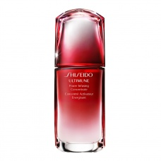 Shiseido Ultimune Power Infusion Concentrate Serum