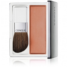 Clinique Blushing Blush Powder 102 innocent Peach
