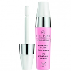 Collistar Idro-Attiva Eye Hydro-Gel