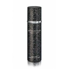 La Prairie Midnight Rain Body Veil - Body Lotion
