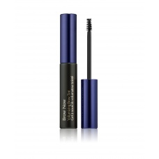 Estee Lauder Brow Now Volume-gevende wenkbrauwtint Black