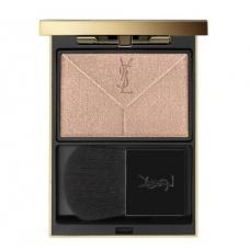 Yves Saint Laurent Couture Highlighter Blush Or Pearl