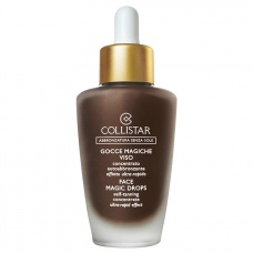 Collistar Magic Drops Self Tan Concentrate