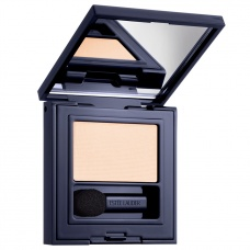 LAUDER PC ENVY ES SINGLE 028 INSOLENT IVORY