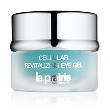La Prairie Cellular Revital Eye Gel
