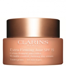Clarins Extra-Firming Jour SPF15 - All Skin Types