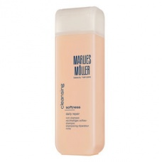 Marlies Möller Softness Daily Repair Rich Shampoo