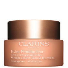 Clarins Extra-Firming Jour - All Skin Types