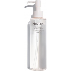 Shiseido Daily Essentials Refrehing  Cleansing Water