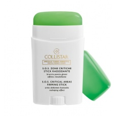 Collistar S.O.S. Critical Areas Firming Stick