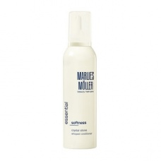Marlies Möller Softness Conditioner Bescherming Glas