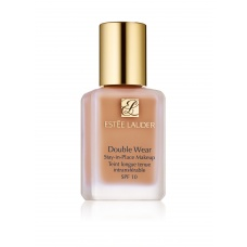 Estee Lauder Double Wear Stay-in-Place make-up SPF 10 Petal