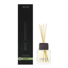 Janzen Earth 46 Fragrance Sticks