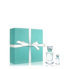Tiffany & Co. Signature Eau de Parfum set