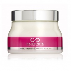 Hairfinity Masque Strengthening Amino