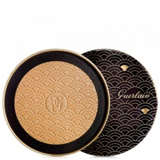 Guerlain Terracotta Gold Light