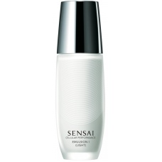 Sensai Cellular Perf Emulsion I (Light)