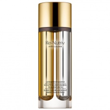 Lauder Re-Nnutriv Ultimate Diamond Eye Dual Infusion