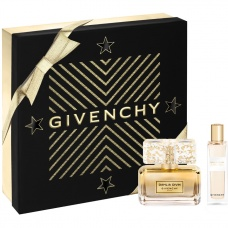 Givenchy Dahlia Divin Edp Set