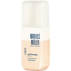 Marlies Moller Care Repair Oil Treatment