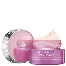Lancome Renergie Multi-Glow Eye Cream