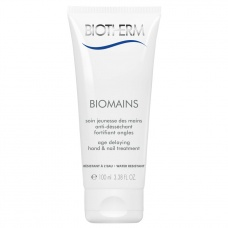 Biotherm Biomains Tube