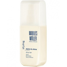 Marlies Möller Style-Shine Shiny Hair Spray