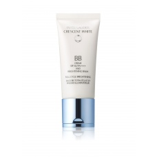 Estee Lauder Crescent White Full Cycle Brightening BB Creme en Brightening Balm SPF 50