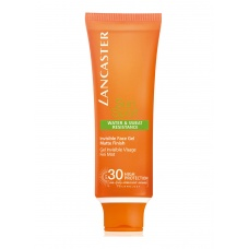 Lancaster Sun Sport Invisible Face Gel SPF30 Zonnegel