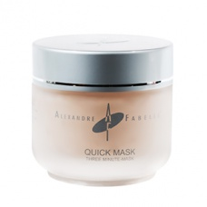 FABELLE QUICK MASK