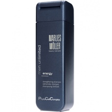 Marlies Möller Men Unlimited Energy Strengthening Shampoo