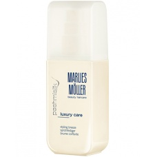 Marlies Möller Pashmisilk Styling Breeze Luxury Creme