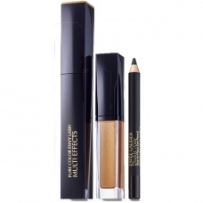 Estee Lauder Pure Color Envy Multi Effects Mascara Set