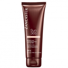 Lancaster Sun 365 BB Body Cream SPF15