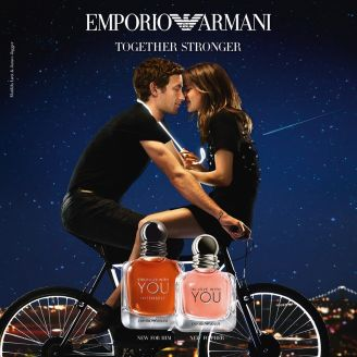 108/002390820_emporio-armani-stronger-with-you-together-stronger-visual_2.jpg