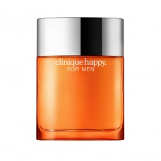 Clinique Happy for Men Eau de Cologne