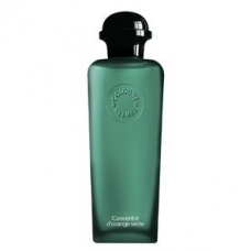 Hermes Orange Verte Concentre Eau de Toilette