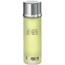 La Prairie Cellular Energizing Body Mist