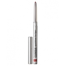 Clinique Quickliner For Lips 036 - Soft Rose - Lipliner