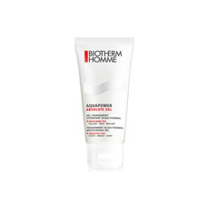 BIOTHERM HOMME AQUAPOWER ABSOLUT