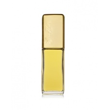 Estee Lauder Private Collection Eau de Parfum